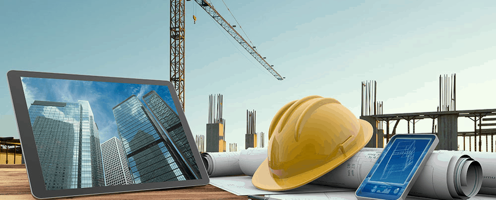 Advantages of Communications Infrastructure for a Construction Business