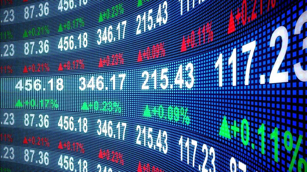 e stock market pimpri pune