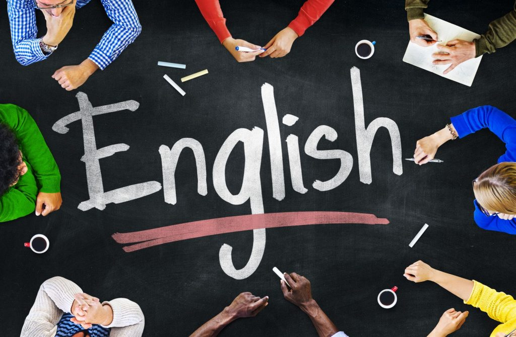 English Tutors in Bangkok